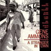 Gene Ammons - Calypso Blues