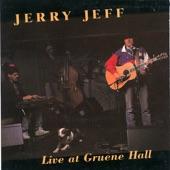 Jerry Jeff Walker - I Feel Like Hank Williams Tonight