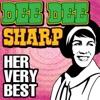 Dee Dee Sharp: Her Very Best - EP