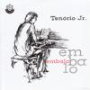 Nebulosa - Tenorio Jr.