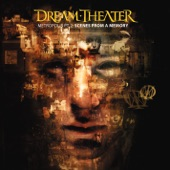 Dream Theater - Scene Two: II. Strange Deja Vu