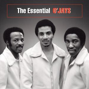 The O'Jays - Darlin' Darlin' Baby (Sweet, Tender, Love)
