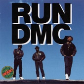 Run-DMC - I'm Not Going Out Like That