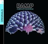 Ramp - Everybody Loves the Sunshine