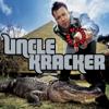 Drift Away - Uncle Kracker mp3