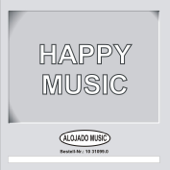 On the Run - Happy Music