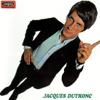 Les cactus - Jacques Dutronc