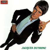 Mini, Mini, Mini-Jacques Dutronc