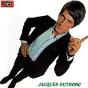 Les cactus - Jacques Dutronc - Jacques Dutronc
