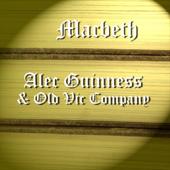 Macbeth (Dramatised) (Unabridged  Fiction)