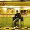 Bad Day - Daniel Powter