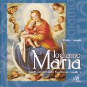 Lodiamo Maria (Canti mariani della tradizione popolare)