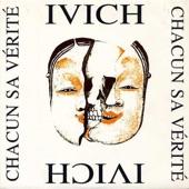 Ivich - Icar
