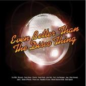 Eric Bibb - Dancing Queen