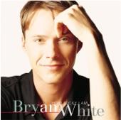Bryan White - God Gave Me You (Single Version)
