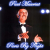 Paris By Night - Paul Mauriat