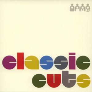 Clone Classic Cuts