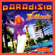 Bailando (Video Edit) - Paradisio