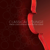 Classical Lounge - Ambient Classics Seamlessly Mixed for Pure Pleasure