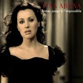 Aimer Jusqu'à L'impossible-Tina Arena
