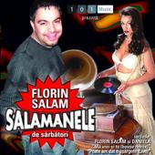 Salamanele 1