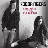 The Dedringers - Sideman Blues