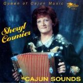 Sheryl Cormier - St. Nicholas