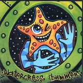 Watercress - Gravity