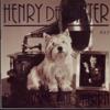 Henry De Winter - Wenn der weisse Flieder wieder blüht portada