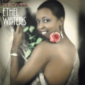 Ethel Waters - Harlem On My Mind