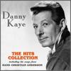 Snow - Danny Kaye, Bing Crosby, Peggy Lee & Trudy Stevens