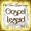 Gospel Legend
