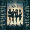 The Craft (Music from the Motion Picture) - Various Artists