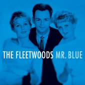 Unchained Melody The Fleetwoods
