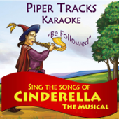 [Download] In My Own Little Corner (Karaoke Instrumental Track)[From the Musical