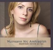 Muireann Nic Amhlaoibh - Persuasion