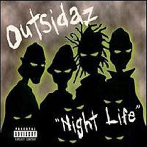 Night Life EP