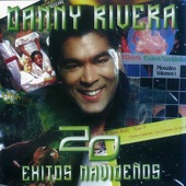 Danny Rivera - Villancico Yaucano