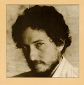 Bob Dylan - new morning
