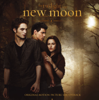 The Twilight Saga: New Moon (Original Motion Picture Soundtrack) [Bonus Track Version] - Various Artists