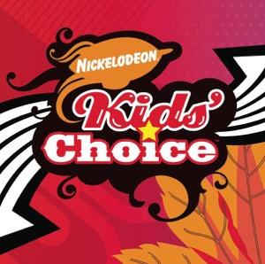 Nickelodeon Kids' Choice