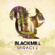 Let It Be (feat. Veela) - Blackmill