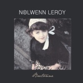 Bretonne (Edition Noël)