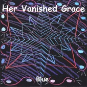 Her Vanished Grace - Remember
