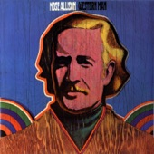 Mose Allison - How Much Truth