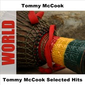 Tommy McCook - Dub It On The Banking Dub