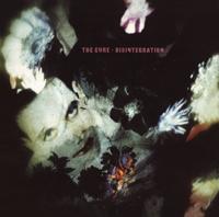 Disintegration (Remastered)