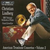 Christopher Rouse - I. Adagio; doloroso - Cadenza - attacca -