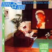 Tippa Irie - Hello Darling