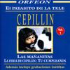 El Payasito De La Tele Cepillin Vol. 1 - Cepillin